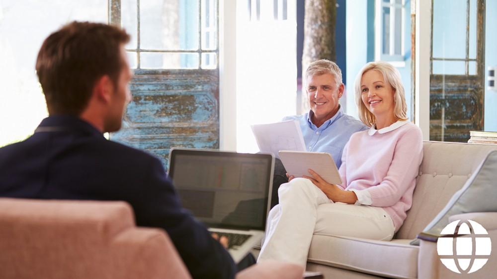 Financial Advisor Career Outlook