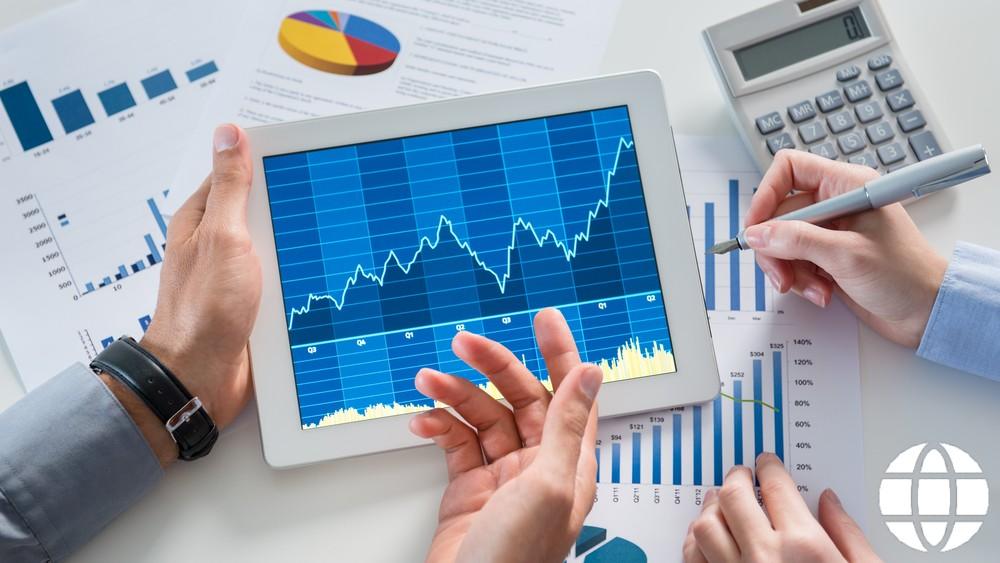Financial Advisor Statistics