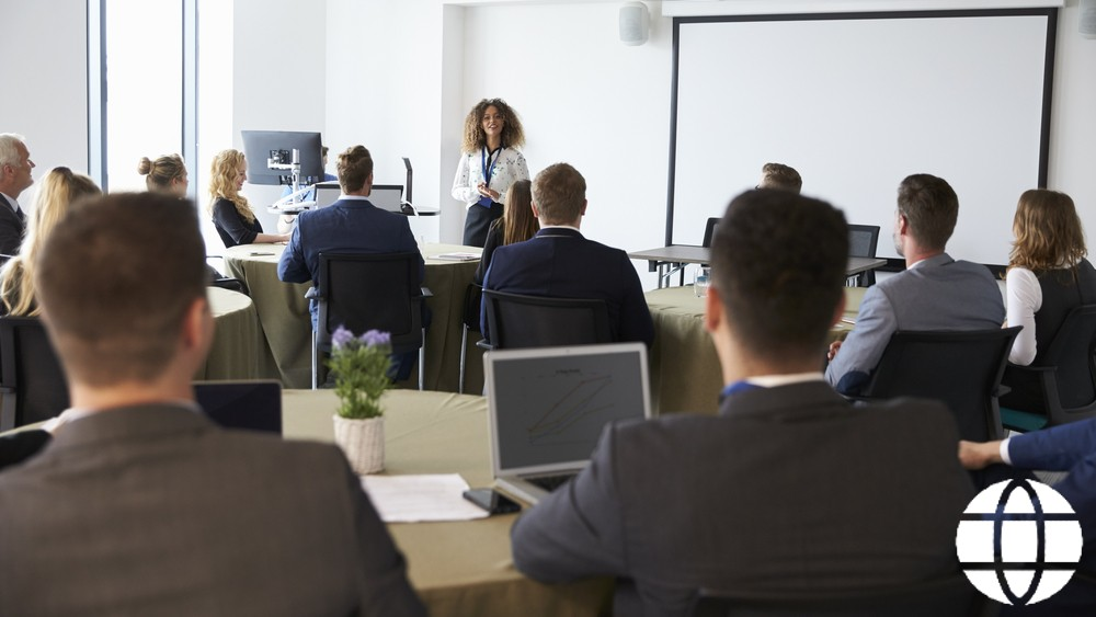 Financial Advisor Coaching