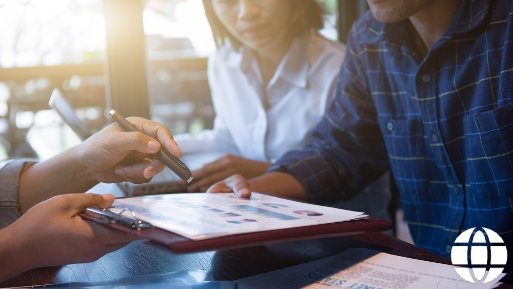 Financial Advisor Insurance