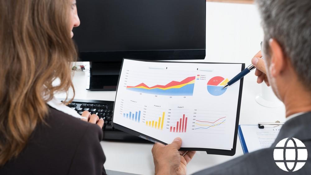 Financial Advisor Regulators