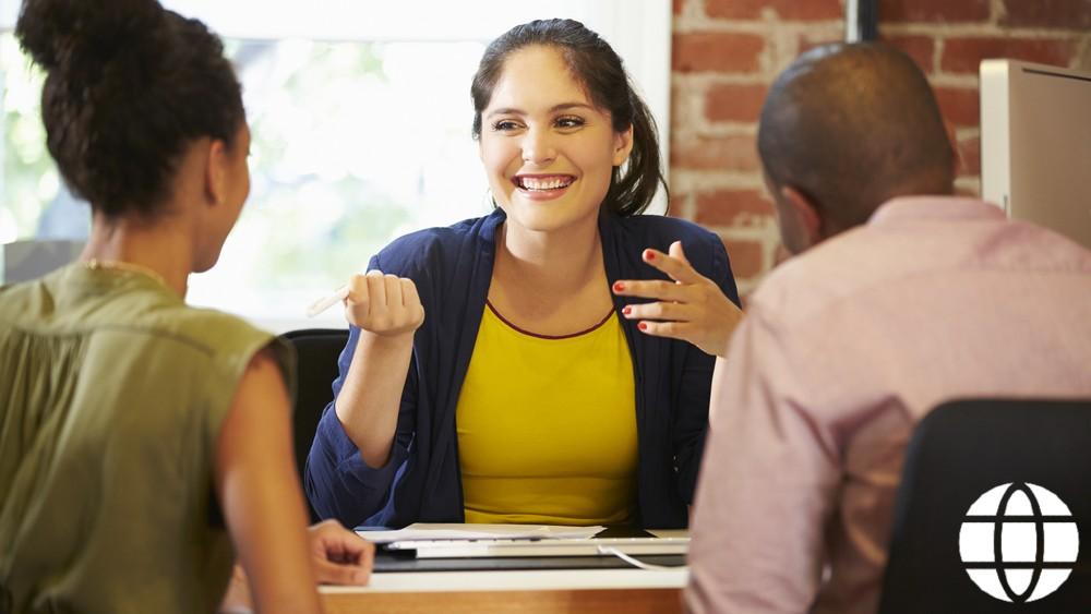 Financial Advisor Tips