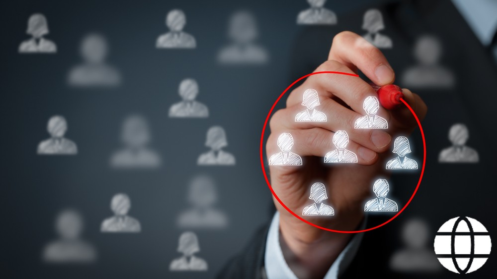Financial Advisor niches
