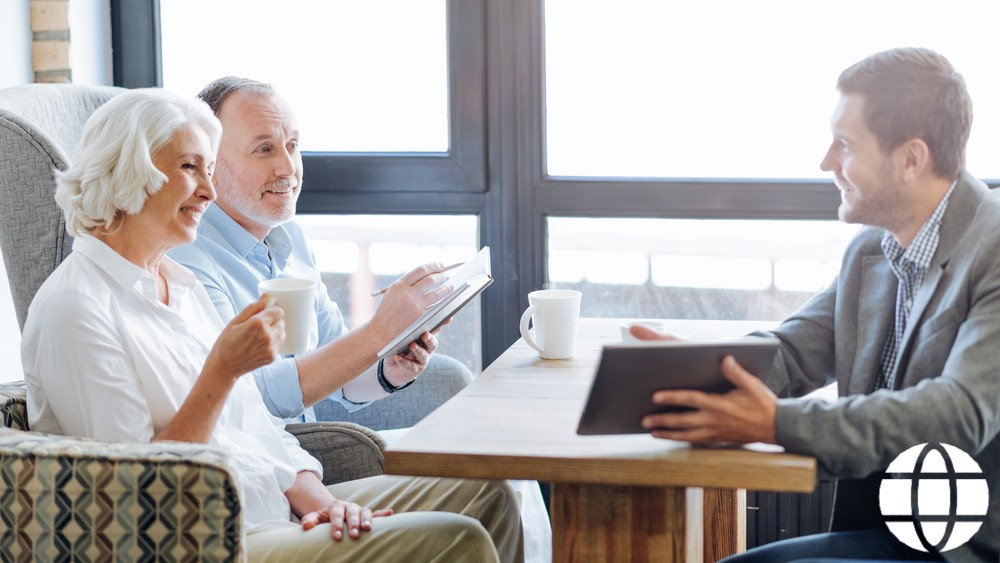 How to Be a Successful Financial Advisor