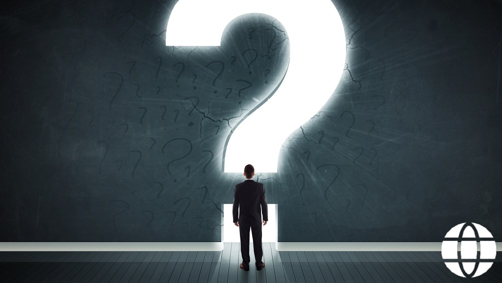 Questions Great Financial Advisors Ask