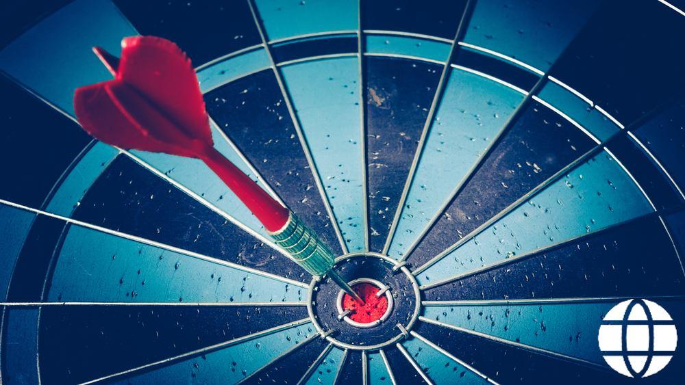 Financial Advisor Target Markets
